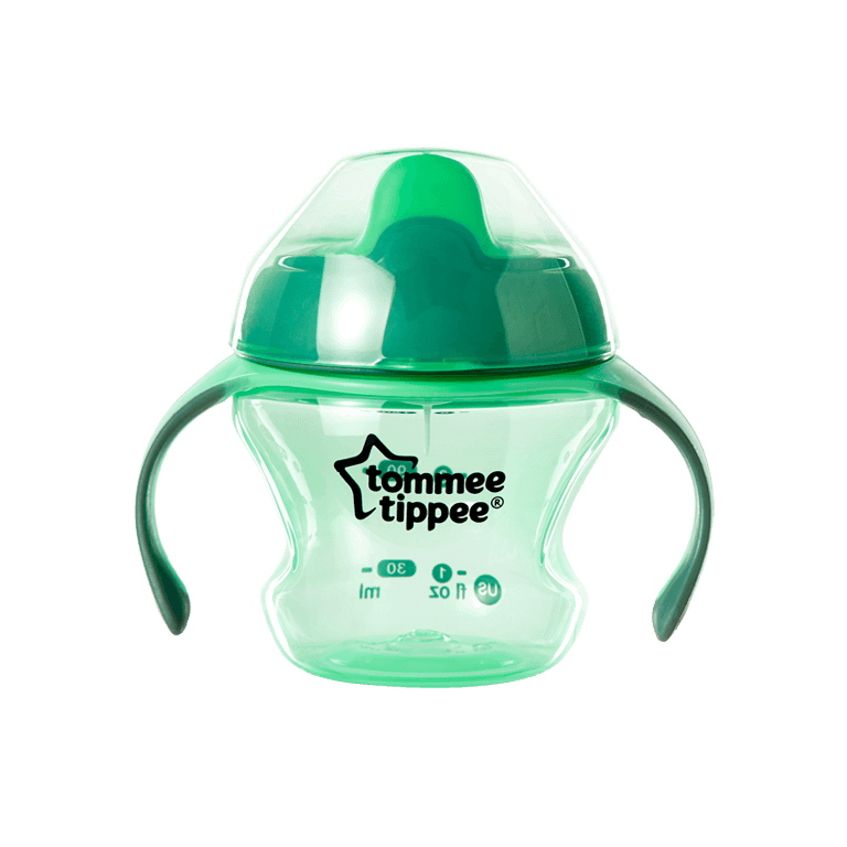 Tommee Tippee Sippee Cup