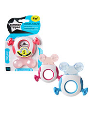 Stage 2 Easy Reach Teether